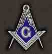 rtj's Masonic Lapel Pin Gallery